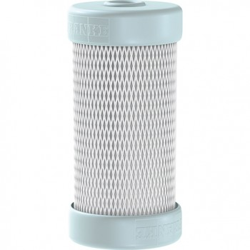 Franke Accessories Water Treatment High Performance Filter