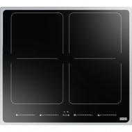 Franke Frames by Franke FHFS 584 2FLEXI ST Siyah 2-Flex İndüksiyonlu Ocak