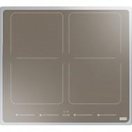 Franke Frames by Franke FHFS 584 2FLEXI ST Almond 2-Flex İndüksiyonlu Ocak