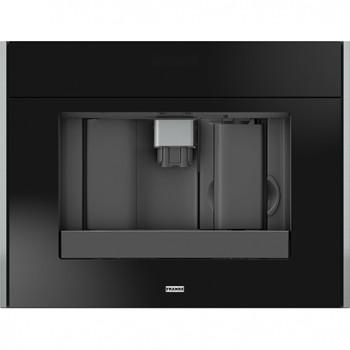 Franke Frames by Franke CM FS 45 BK Siyah Ankastre Kahve Makinesi