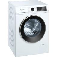 Siemens iQ300 Çamaşır Makinası Solo