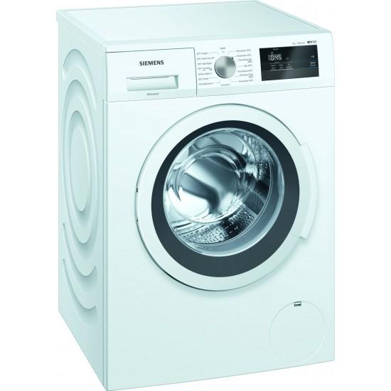 Siemens iQ100 Çamaşır Makinası Solo