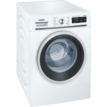 Siemens iQ700 Çamaşır Makinası Solo