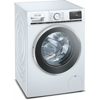 Siemens iQ700 Çamaşır Makinası