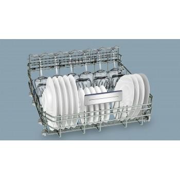 Siemens iQ700 Yarı Ankastre Bulaşık Makinesi 60 cm Paslanmaz çelik