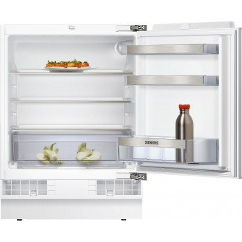 Siemens iQ100 Ankastre Buzdolabı 82 x 60 cm