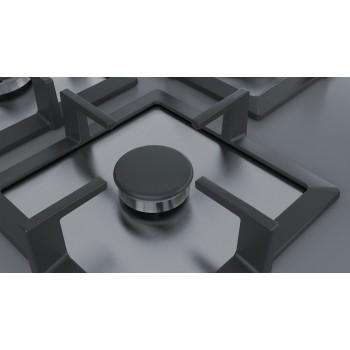 Siemens iQ500 Gazlı Ocak 75 cm beyaz