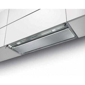 Faber In-Nova Premıum Paslanmaz Çelik Ev8+xA60
