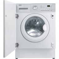 Franke Çamaşır Makinesi FWM-1400-7 EI  Tam Ankastre
