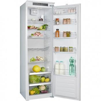 Franke Ankastre Buzdolabı FSDR 330 V NE F Beyaz