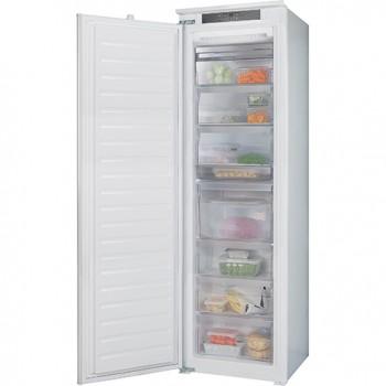 Franke Ankastre Buzdolabı FSDF 330 NF NE F Beyaz