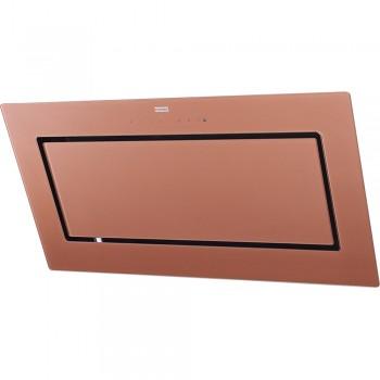 Franke Mythos FMY 906 CO Copper Edition Duvar Tipi Davlumbaz