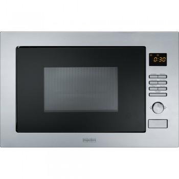 Franke Microwave FMW 250-G XS Paslanmaz Çelik Ankastre Mikrodalga