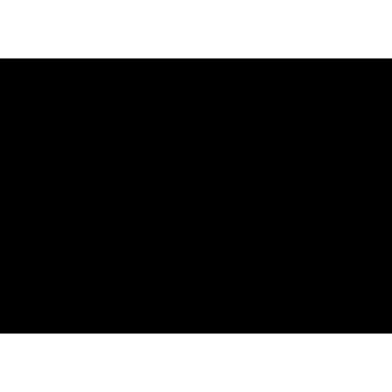 Teka SQUARE 72.40 TG Tek Hazneli Tezgahaltı Tegranite Eviye